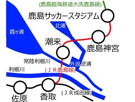 鹿島線路線図c.jpg