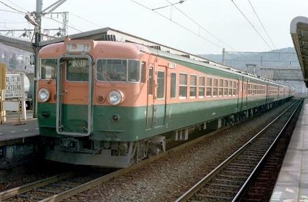 165系天竜2号長野行きc.jpg