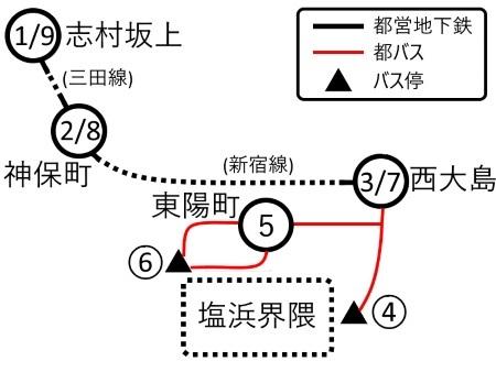 2回目周遊ルート図c.jpg