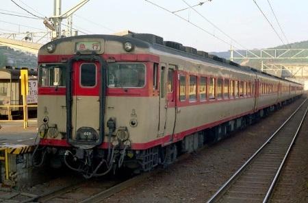 58系下り急行c.jpg