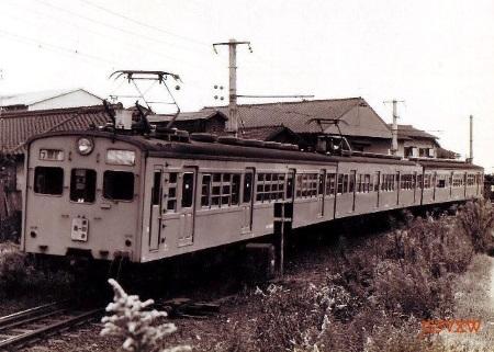 72系c.jpg
