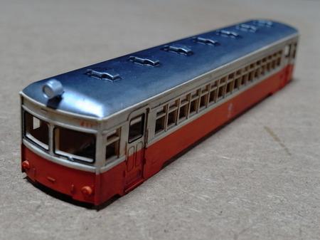 R0010632.JPG