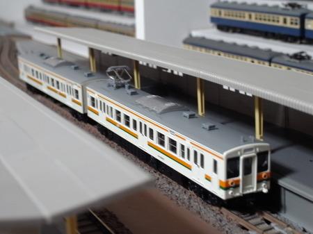 R0010641.JPG
