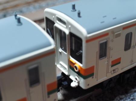 R0010847.JPG