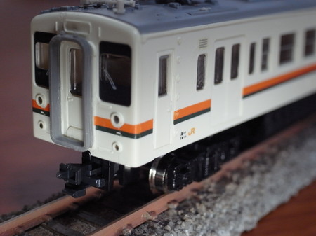 R0011604.JPG