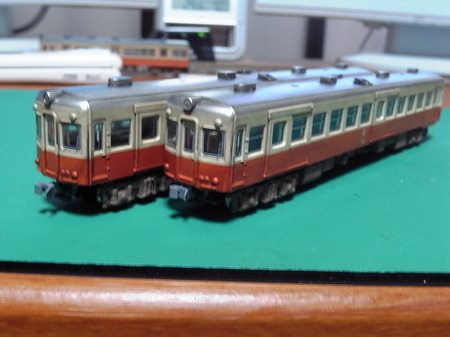 R0011655.JPG