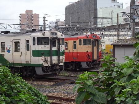 R0011889.JPG