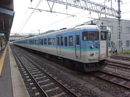 R0012038.JPG