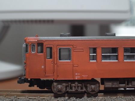 R0012265.JPG