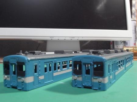 R0012302.JPG