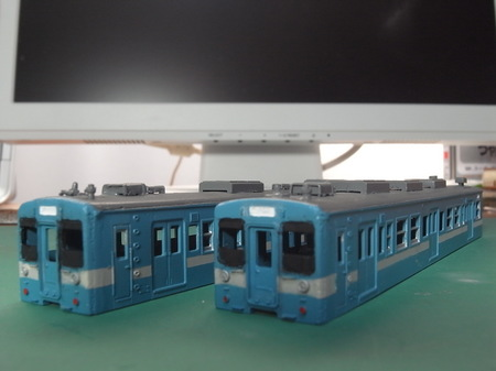 R0012313.JPG