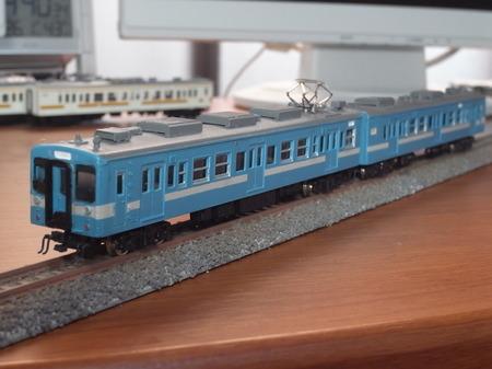 R0012327.JPG