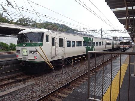 R0012356.JPG