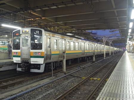 R0012451.JPG