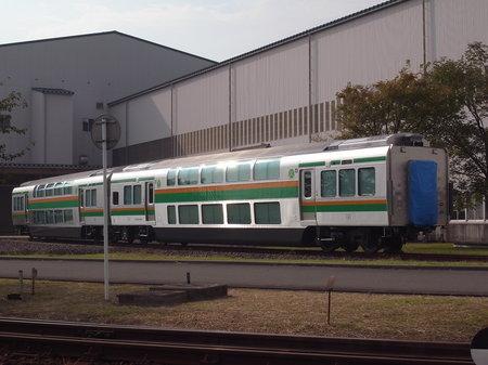 R0012494.JPG