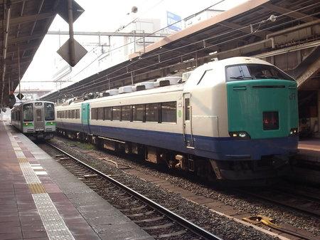 R0012503.JPG