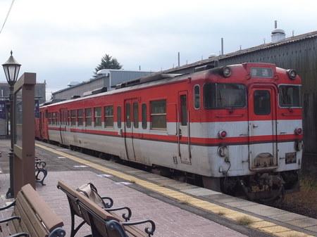 R0012525.JPG