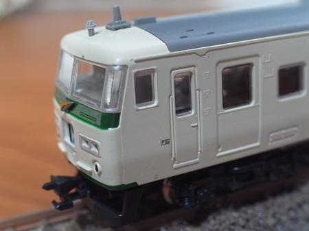 R0012640.JPG