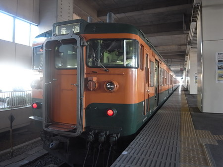 R0013522.JPG