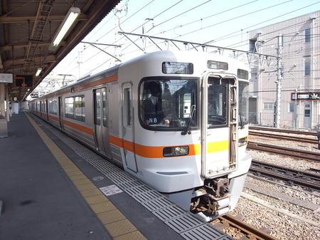R0014559.JPG