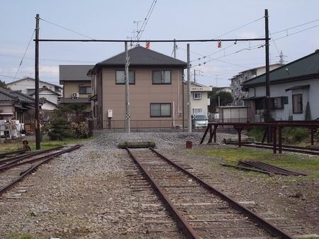 R0014607.JPG