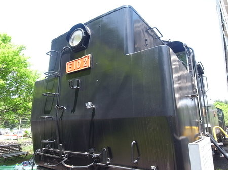 R0015226.JPG