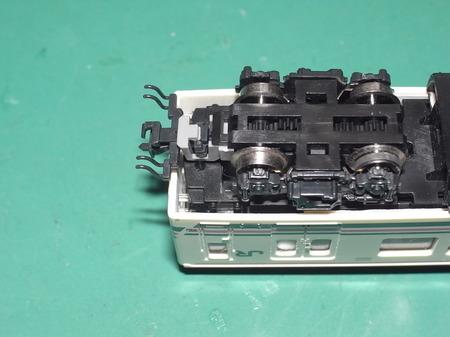 R0015321.JPG