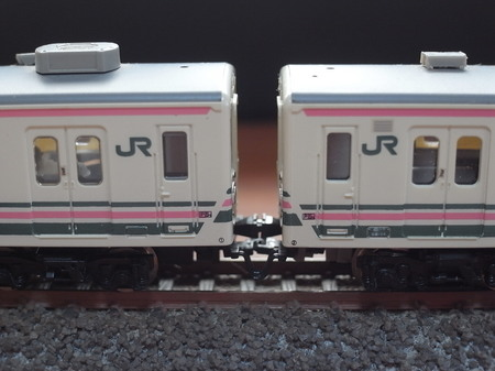 R0015371.JPG