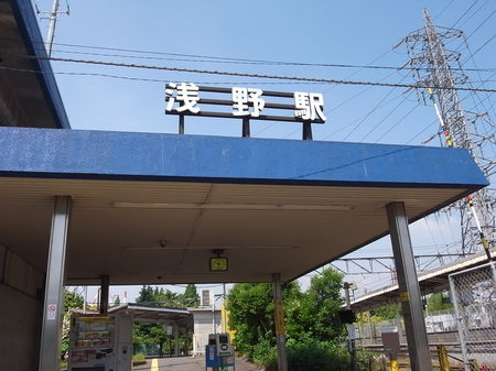 R0015511.JPG