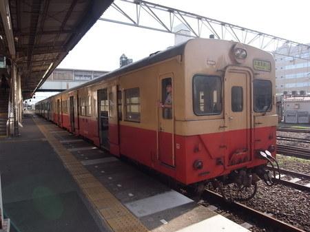 R0016033.JPG