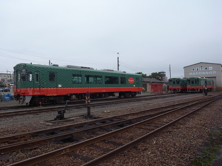 R0016136.JPG