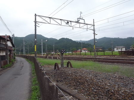 R0016189.JPG