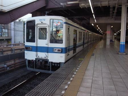 R0016276.JPG