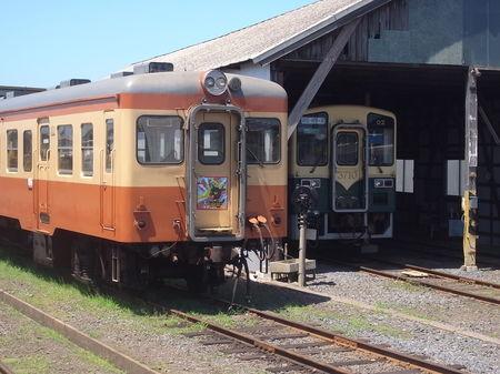 R0016327.JPG