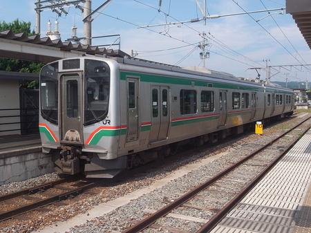 R0016573.JPG