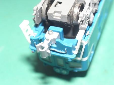 R0016916.JPG