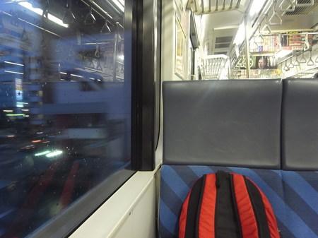 R0016999.JPG