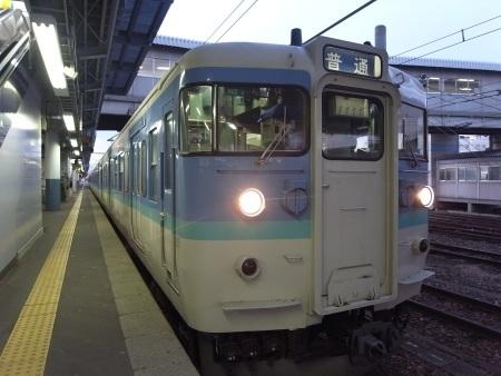 R0017399c.jpg
