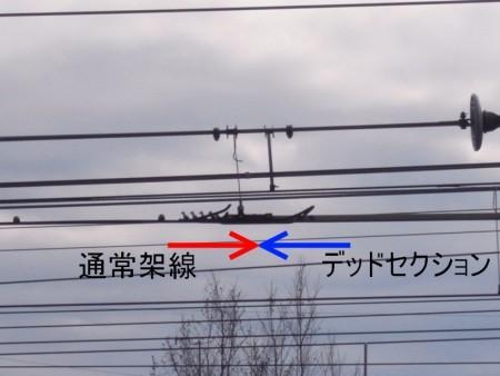 R0017774_1c.jpg