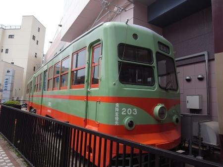 R0019486c.jpg