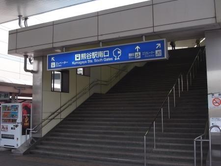 R0019591c.jpg