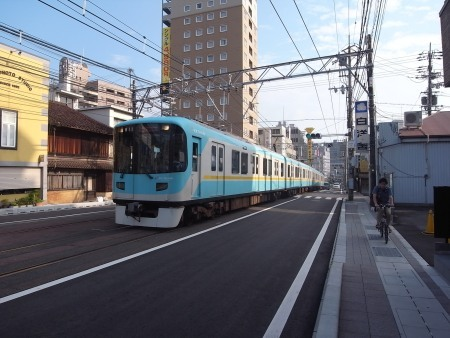 R0020139c.jpg