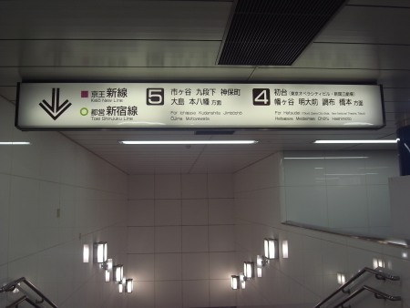 R0020491c.jpg
