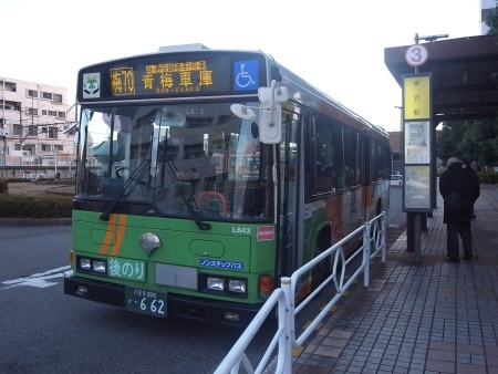 R0021320c.jpg