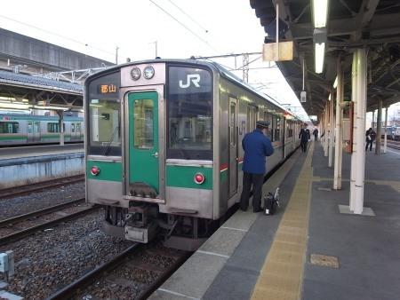 R0021594c.jpg