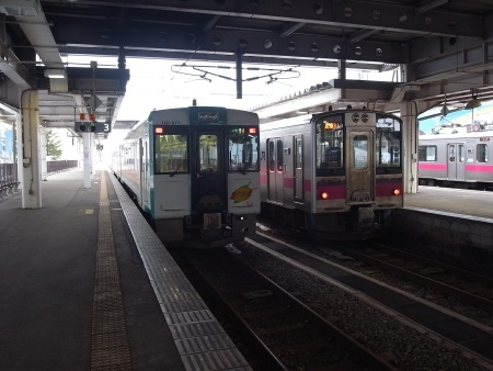 R0025084c.jpg
