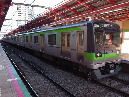 R0028010c.jpg