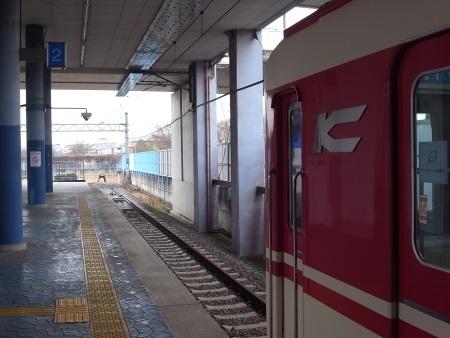 R0030807c.jpg