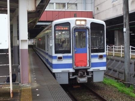 R0035041c.jpg