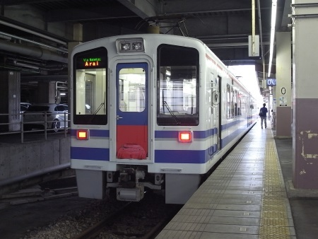 R0035062c.jpg
